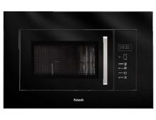 Микроволновая печь встраиваемая Fabiano FBM 2602G Black