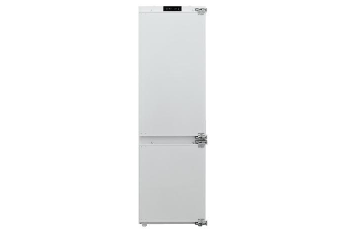 Холодильник Fabiano FBF 0256