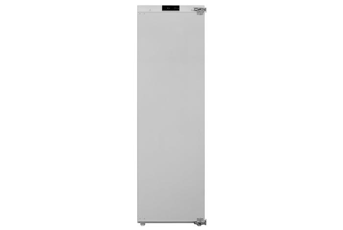 Холодильник Fabiano FBR 0300