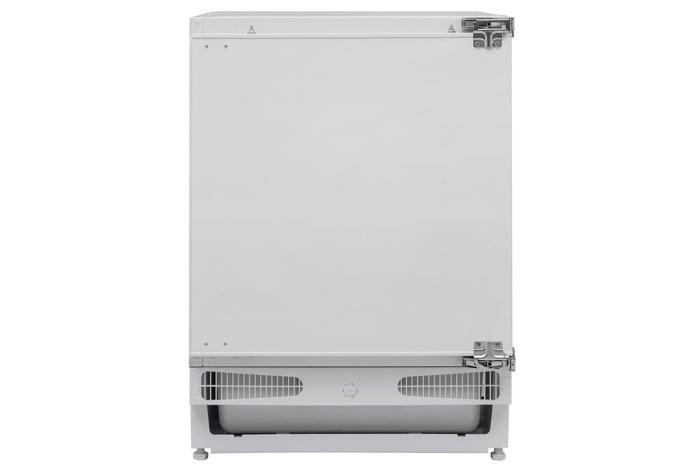 Холодильник Fabiano FBRU 0120