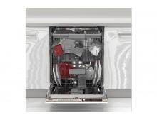 Посудомоечная машина Fabiano FBDW 9615