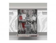 Посудомоечная машина Fabiano FBDW 5613