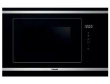 Микроволновая печь встраиваемая Fabiano FBM 2200G Black