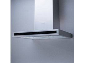Кухонная вытяжка Fabiano: режимы фильтрации и их отличия