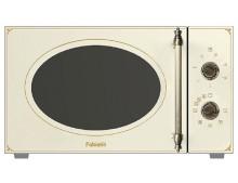 Микроволновая печь отдельностоящая Fabiano FFMR 47 Ivory