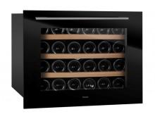Винный шкаф Fabiano FWC 455 Black