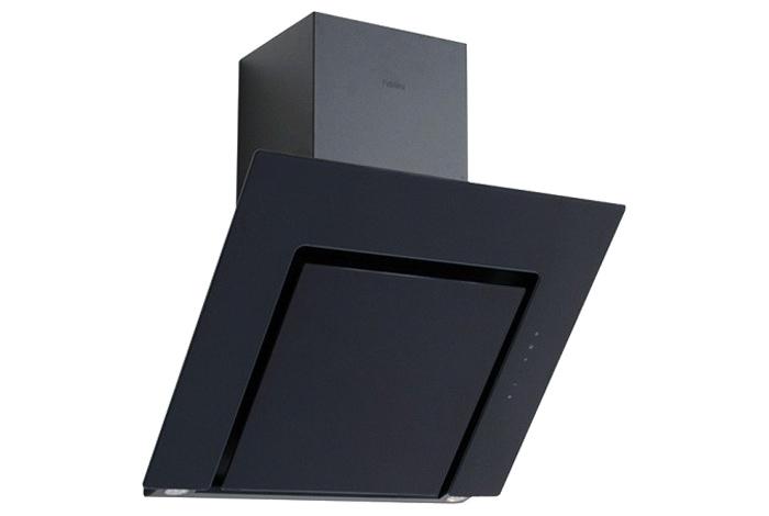 Вытяжка кухонная Fabiano Adria 60 Black