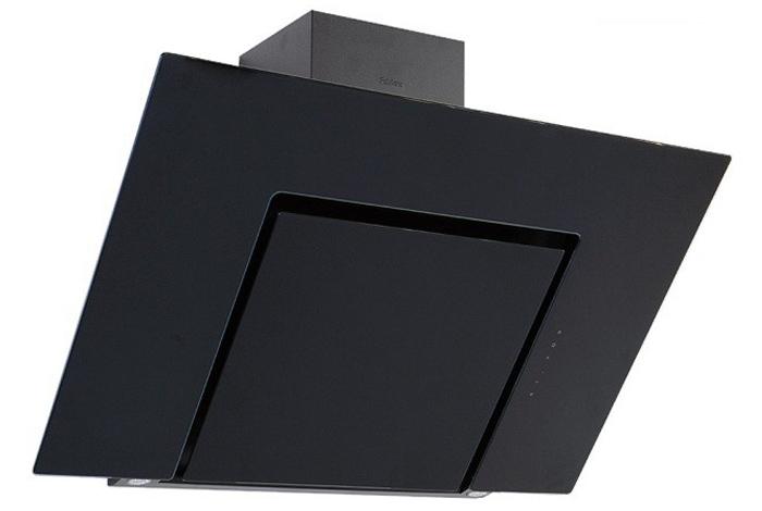 Вытяжка кухонная Fabiano Adria 90 Black