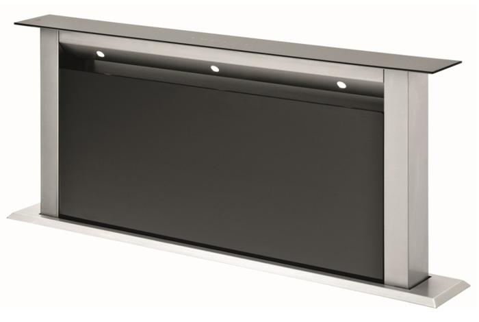 Вытяжка кухонная Fabiano Downdraft 90 Inox