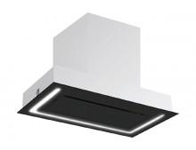 Вытяжка кухонная Fabiano Festa 60 Black