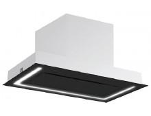 Вытяжка кухонная Fabiano Festa 90 Black