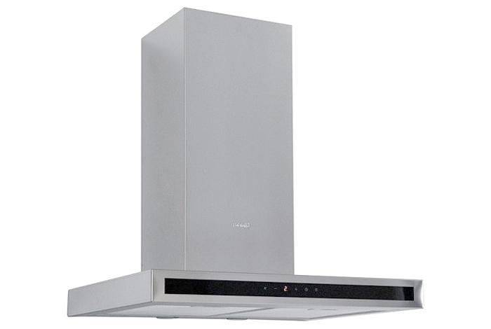 Вытяжка кухонная Fabiano Linea 60 Inox