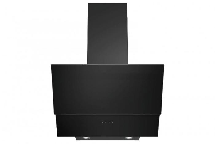 Вытяжка кухонная Fabiano Prisma-A 60 Black